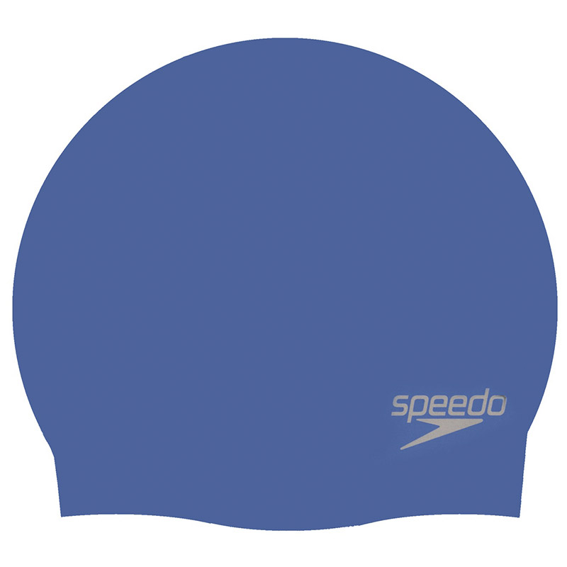 Silicon Swim Cap