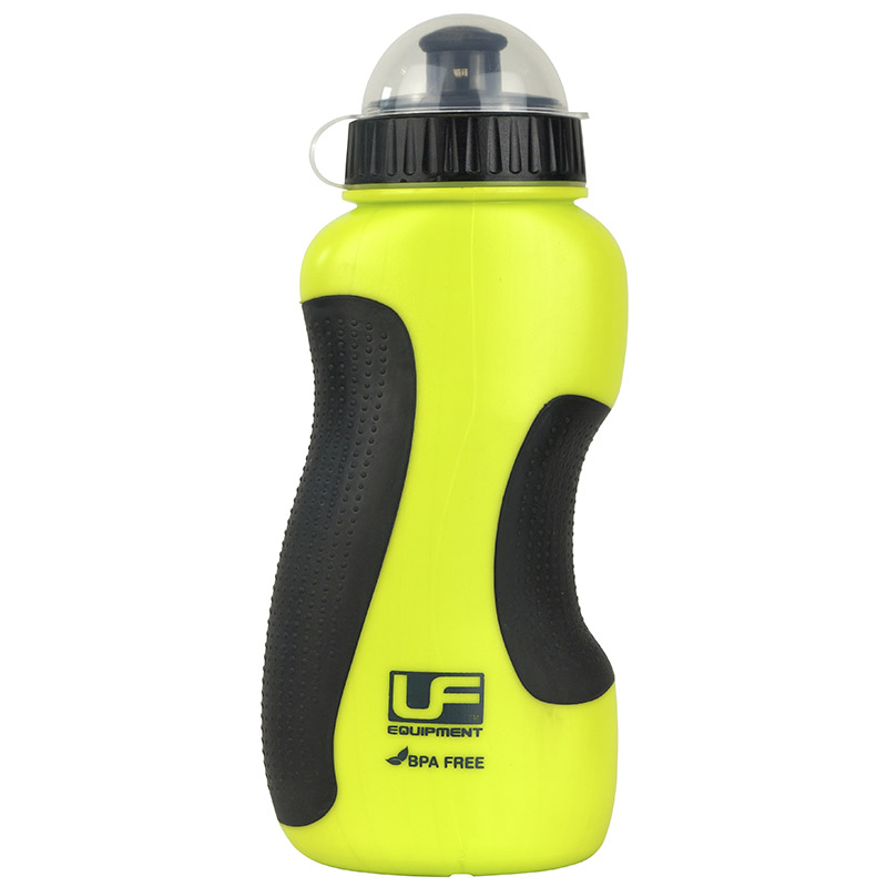 UFE Water Bottle