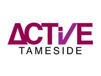 Active Tayside Logo