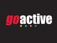 Go Active St Helens