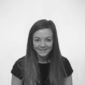 3b098eb24b4e2e Fiona Farquharson – Sportmax : Leisure Centre Retail Solutions ...