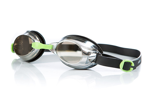 Sportmax adult goggles category