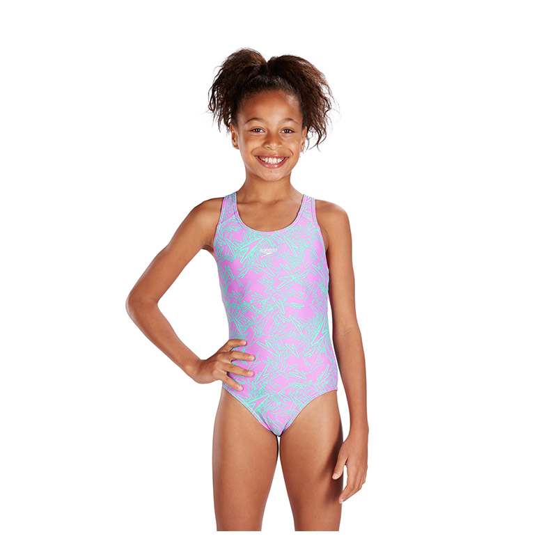 aa4f75f6dd486 Speedo Girls Swimsuits – Sportmax   Leisure Centre Retail Solutions ...