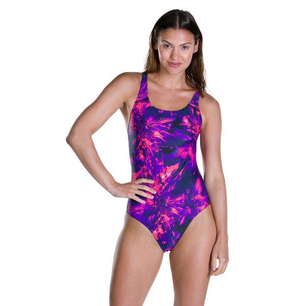 Ladies Swimsuit Image 10