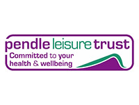 Pendle Leisure Trust logo